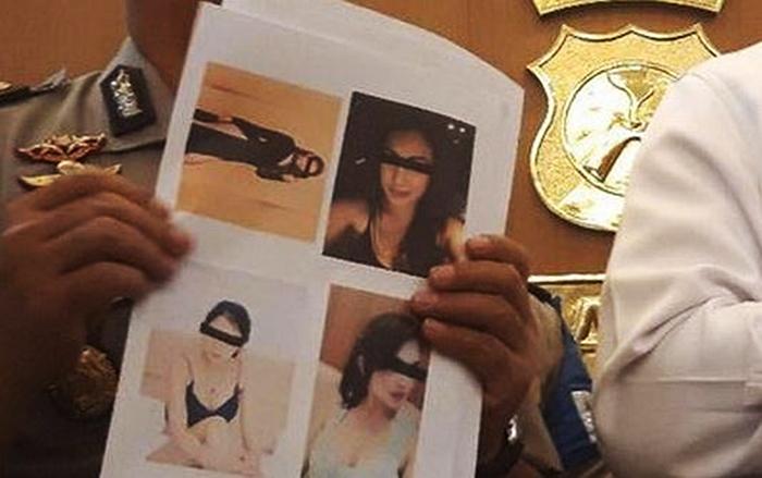Prostitusi Artis, Komnas Perempuan: Mereka Dijebak