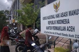Dugaan Pelanggaran HAM Terhadap umat Kristen di Kabupaten Aceh Singkil Terulang Lagi