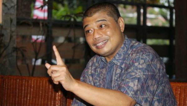 BPIP Harap Listyo Sigit Jadi Penjaga Gawang Ideologi Pancasila dari Rongrongan Radikalisme