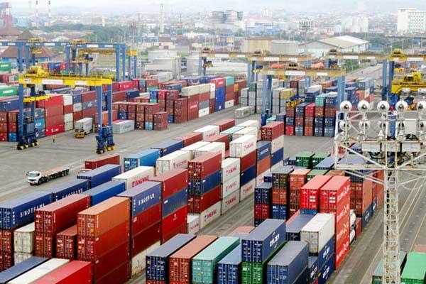 Akselerasi Pertumbuhan Ekonomi, Pemerintah Dorong Lima Sektor Prioritas