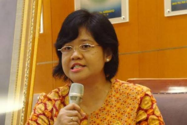 Kompolnas Minta Kapolda Bali Tindak Tegas Bawahannya di Polres Buleleng