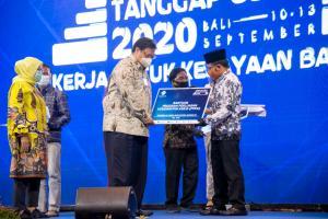Berlaku 3-20 Juli, Simak 14 Aturan PPKM Darurat Jawa-Bali