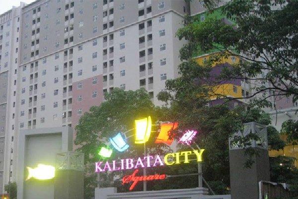 Polisi Tangkap Pelaku Mutilasi di Kalibata City