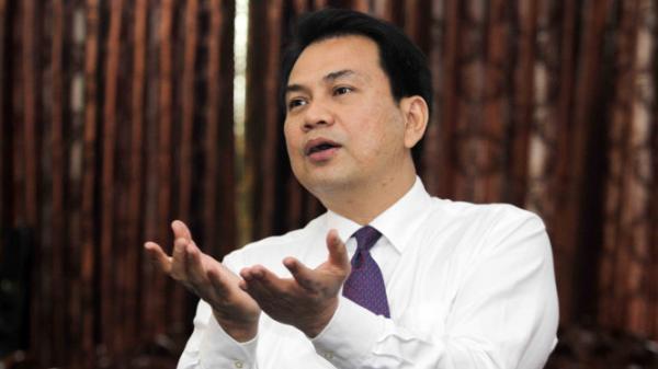 Kata KPK Soal Penetapan Tersangka Azis Syamsuddin