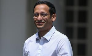 Jokowi Diprediksi Bakal Copot Menteri dan Pejabat yang Tidak Perform