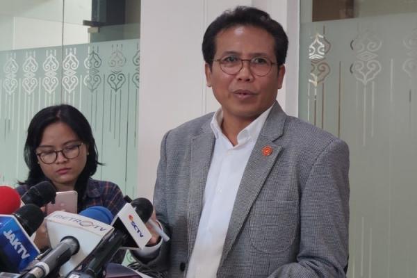 Jubir Presiden: Pilkada 2020 Tak Ditunda demi Menjaga Hak Konstitusi Rakyat