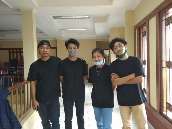 Polemik Tambang di Manggarai Timur, Mahasiswa Soroti Data Geologi