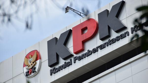 Kasus Suap Bansos, KPK Periksa Dirut Perusahaan Rekanan PT Mandala Hamonangan