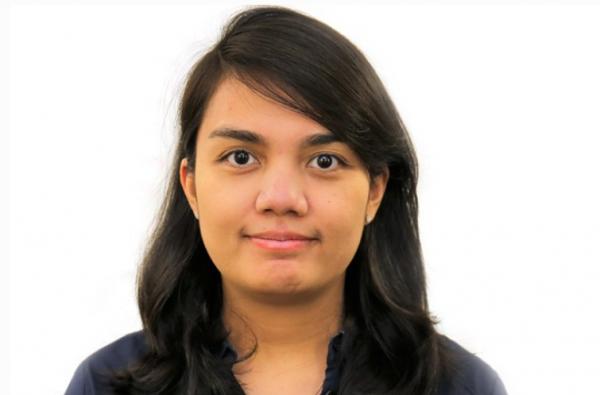 Sosok Silvany Pasaribu, Diplomat Muda Indonesia Jadi Sorotan di Sidang Umum PBB
