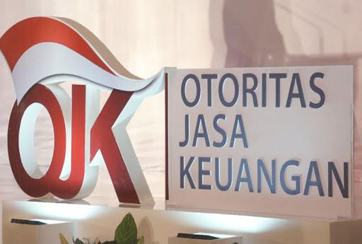 OJK Perpanjang Relaksasi Restrukturisasi Kredit Hingga Maret 2022