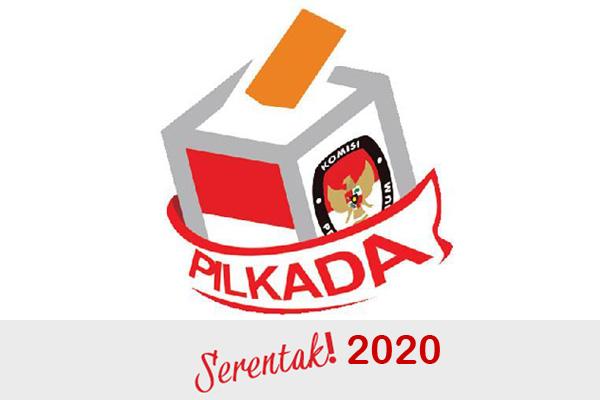 Bawaslu Usut Dugaan Politik Uang Pilkada di 4 Kabupaten