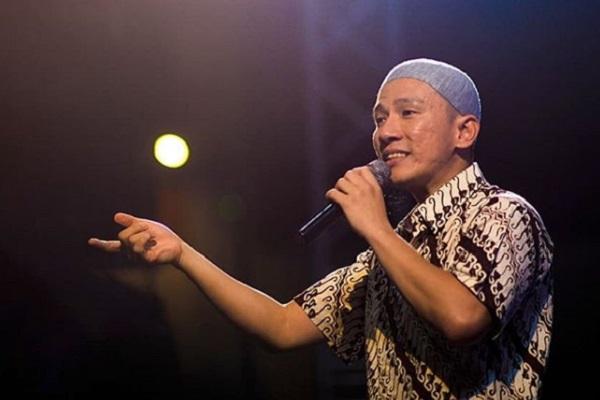 Disdik Bangka Belitung Hentikan Wajib Baca Buku Felix Siauw Bagi Siswa SMA