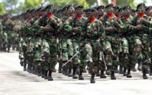 Hasil TGPF Intan Jaya Keluar: Aparat Terlibat, Operasi Militer Disorot