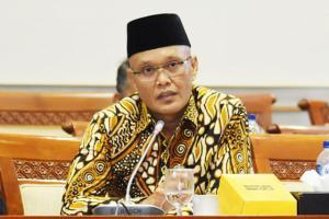 RUU PDP Deadlock, DPR Kominfo Sebut Kominfo Tak Serius