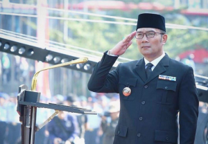 Kepala Daerah se Jawa Barat Tunggu Keputusan Pusat Soal Perpanjangan PPKM Darurat