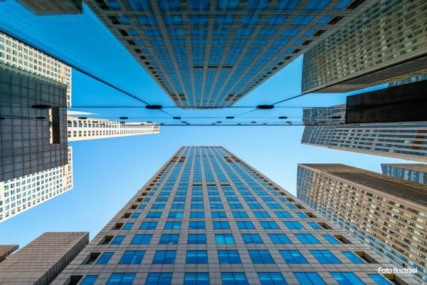 Kemenkeu Rilis Prosedur Baru Permohonan Persetujuan Penerimaan Kredit Luar Negeri