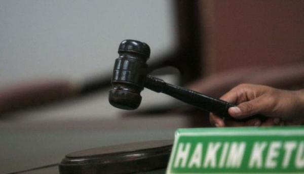 ICW: Sidang Kasus Korupsi Berpihak pada Pelaku, Vonis Tak Pernah Lebih dari 3 Tahun
