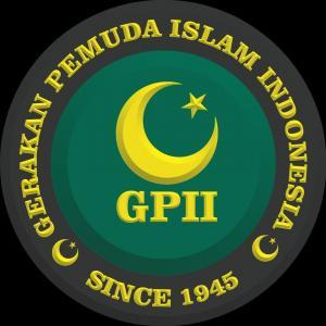 Polisi Dalami Peran 4 Orang yang Ditangkap di Kantor GPII Menteng