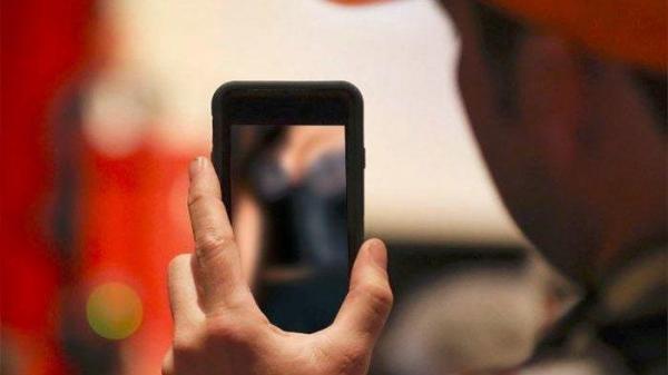 Polda Papua Tetapkan 5 Tersangka Kasus Penyebaran Video Mesum