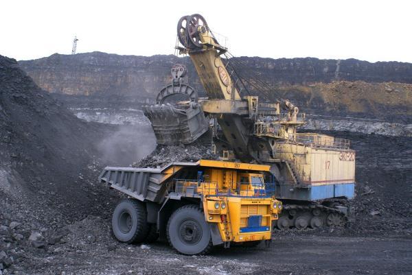 Aktivis Lingkungan Soroti Jejak Buruk Batu Bara dan Energi Kotor di Sumatera