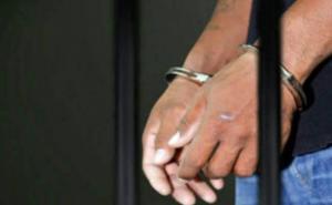 Tahanan Narkoba Polsek Medan Timur Meninggal karena Bisul