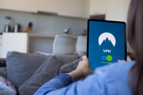 Ancaman Privasi, Masih Tertarik Pakai VPN?