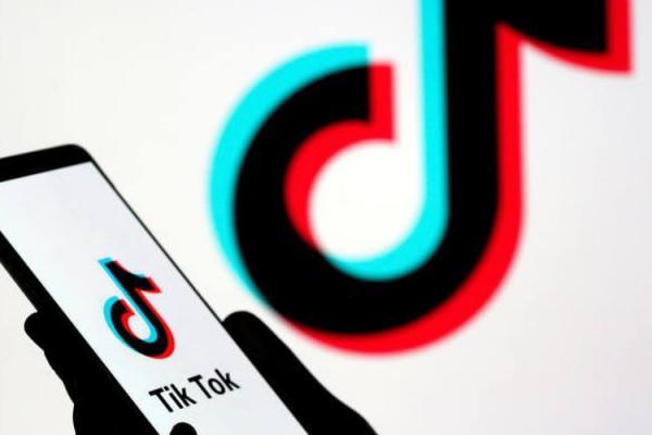 Perusahaan Aplikasi TikTok Bakal Rekrut 3.000 Insinyur Secara Global
