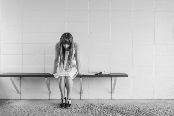 Wanita di Depok Tinggalkan Surat Sebelum Bunuh Diri: Hari Ini Aku Benar-benar Menyerah!