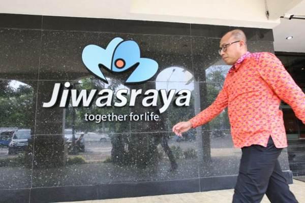 Korupsi Jiwasraya, Kejagung Limpahkan Berkas Tahap Pertama 13 Perusahaan MI