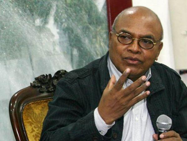 TPDI: SKB 6 Menteri Soal Larangan Kegiatan FPI Bentuk Komitmen Negara