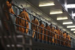 Residivis Gentayangan, Penjara Menjadikan Penjahat Lebih Jahat