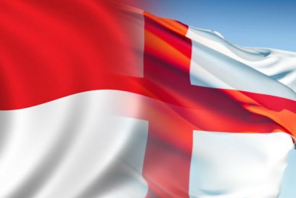RI-Inggris Sepakati 8 Sektor Perdagangan Bilateral