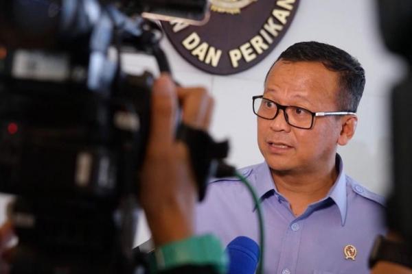 KPK Sebut Bank Garansi Jadi Modus Edhy Prabowo Dapat Duit dari Para Eksportir Benur