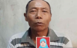 Ayah Kandung TKI yang Disiksa Majikan Malaysia Minta Dipulangkan