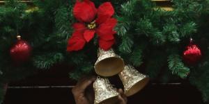 Menag Minta Natal Dirayakan Sederhana