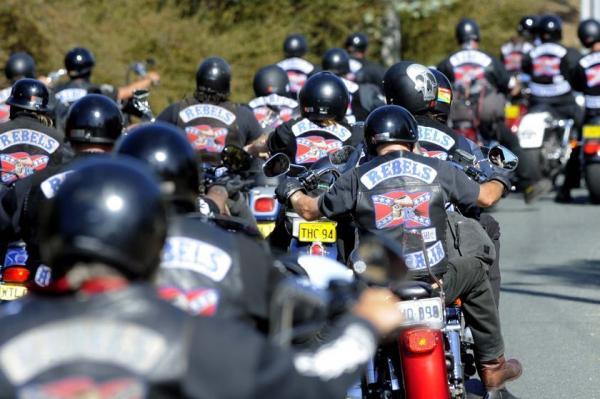 Polisi Buru Geng Motor Tewaskan Remaja di Bandung