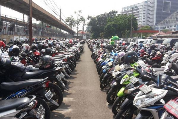 Anggota DPR Lapor Rekan Bisnis terkait Kasus Penipuan Lahan Parkir Rp3,4 Miliar