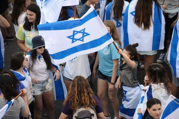 Gaduh Normalisasi Hubungan Indonesia-Israel, Bagaimana Menyikapinya?