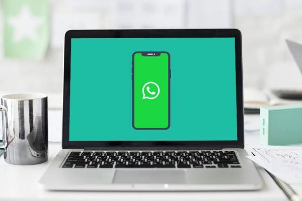 WhatsApp Bisa Panggil Suara dan Video Call ke Dekstop Tahun Depan