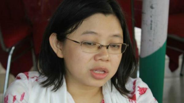 Hari Ibu, Komnas Perempuan Soroti Kiprah Perempuan Indonesia