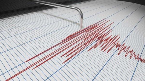 Gempa Magnitudo 7,1 Guncang Kepulauan Talaud Sulut, Tak Berpotensi Tsunami
