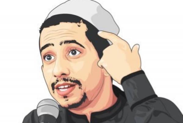 Habib Husein: Ormas Islam Harus Jadi Pengayom Persatuan