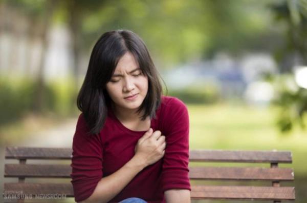 Pengidap Alergi Pernafasan Berisiko Alami Efek Samping Vaksin Sinovac