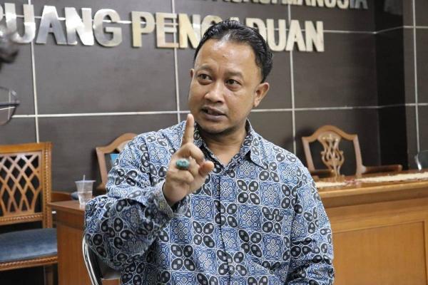 Komnas HAM Rekomendasikan Kasus Penembakan 6 Laskar FPI ke Pengadilan Pidana