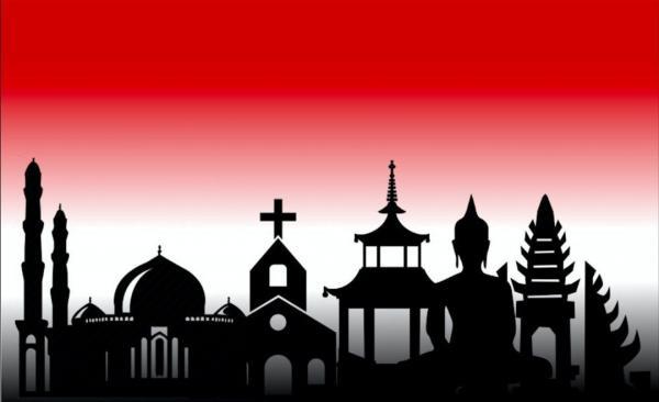 Dialog Lintas Agama: Menemukan Cinta di Wajah Sesama