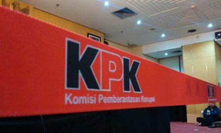 KPK Tahan Ferdy Yuman, Tersangka Rintangi Penyidkan Kasus Suap Nurhadi