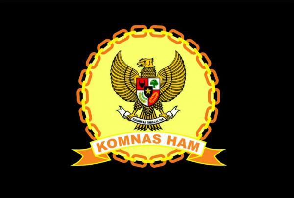 Komnas HAM Dinilai Gagal Fokus Soal Penembakan 6 Laskar FPI di KM 50