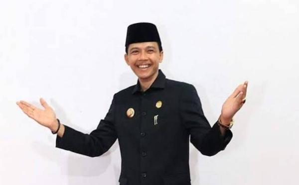 KPK Panggil Bupati Kaur Terkait Kasus Suap Eks Menteri KKP Edhy Prabowo