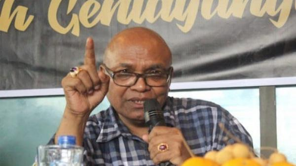 TPDI Nilai Tepat Bila KPK Abaikan Panggilan Komnas HAM