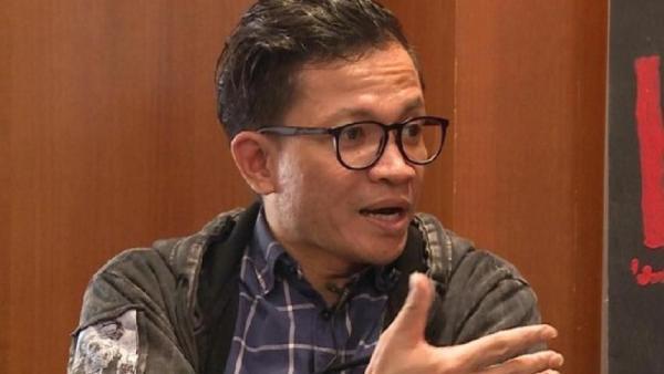 RUU PKS dan PPRT Masuk Prolegnas 2021, Amnesty International Minta DPR Kebut